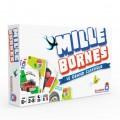 Mille Bornes - Le Grand Classique 0