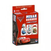 Mille Bornes Cars 2 - Express
