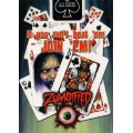 Zombified - Bicycle - Jeux de 54 Cartes 1