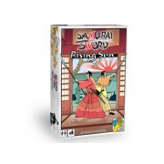 Samurai Sword - Rising Sun Expansion