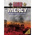 War Without Mercy 0