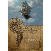Terra Incognita - Livre 5 : Les Secrets des Confins