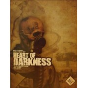 Nuklear Winter 68 - Heart of Darkness pas cher