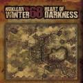 Nuklear Winter 68 - Heart of Darkness 1