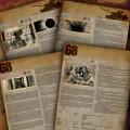 Nuklear Winter 68 - Heart of Darkness 4
