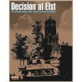 ASL - Decision at Elst 0