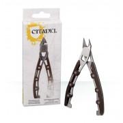 Citadel : Outils - Pinces de Précision