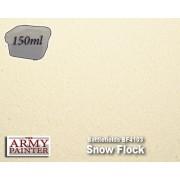Army Painter - Snow Basing - 150ml