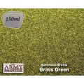 Army Painter - Grass Green Basing - 150ml 0