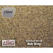 Army Painter - Ash Grey Flock - 150ml