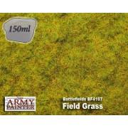 Army Painter - Field Grass Basing - 150ml
