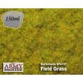 Army Painter - Field Grass Basing - 150ml 0