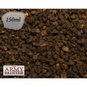 Army Painter - Battlefield Rocks Basing - 150ml