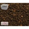 Army Painter - Battlefield Rocks Basing - 150ml 0
