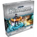 Android - Netrunner : Honor and Profit 0