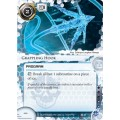 Android - Netrunner : Honor and Profit 3
