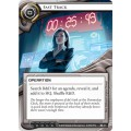 Android - Netrunner : Honor and Profit 7