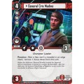 Star Wars : The Card Game - Lure of the Dark Side Force Pack 3