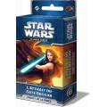 Star Wars JCE : L'Attrait du Coté Obscur 0