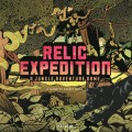 Relic Expedition 0