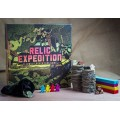 Relic Expedition 4