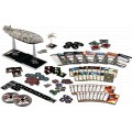 Star Wars X-Wing - Rebel Transport Expansion Pack 1