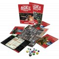 Star Wars: Age of Rebellion Beginner Game 1