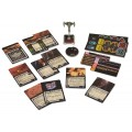 Star Trek : Attack Wing - IKS Somraw 1