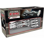 Star Wars X-Wing - Tantive IV - Expansion Pack