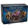 Descent: Oath of the Outcasts 0