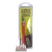 Couteau de modelisme Army Painter