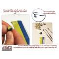 outils de sculpture Army Painter 2