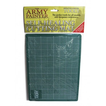 Cutting Mat Army Painter