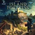 Island Fortress 0