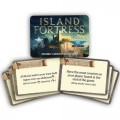 Island Fortress - Promo Cards 0