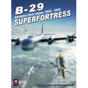 B-29 Superfortress pas cher