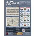 B-29 Superfortress 2