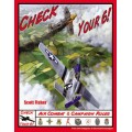 Check your 6! - WWII Air Combat Rules 0