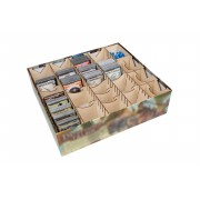 Pathfinder Adventure Card Game - Box Organizer