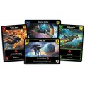 Star Realms (Anglais) 1