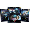 Star Realms (Anglais) 2