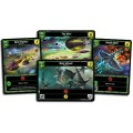 Star Realms (Anglais) 3
