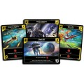 Star Realms (Anglais) 4