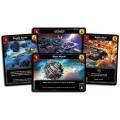 Star Realms (Anglais) 5