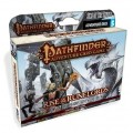 Pathfinder ACG - Rise of the Runelords : Sins of the Saviors Adventure Deck 0