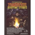 Zombies !!! - Deadtime Stories 0
