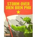Storm Over Dien Bien Phu 0