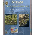 Steam - Rails to riches Map Expansion 4 0