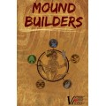 Mound Builders 0