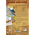 Mound Builders 1